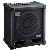ROLAND Bass Amplifier [CB-60XL] - Bass Amplifier